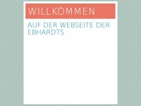 Ebhardts.de