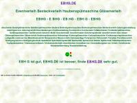ebhg.de