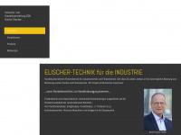 elischer-technik.com