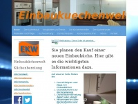 einbaukuechenwelt.de