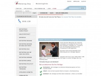 mietvertrag24.de