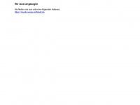 Musikgarten-erftstadt.de