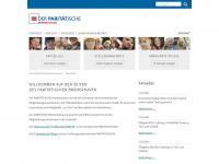paritaet-bremerhaven.de