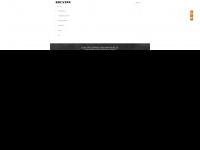 heydeservice.de