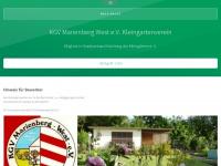 Kgv-marienberg.de