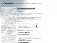 Energieeffizienzberatung.info