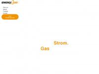energy2day.de