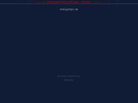 Energyexpo.de