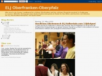 elj-oberfranken-oberpfalz.blogspot.com