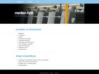 Energyoflife.de