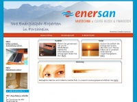 enersan.info