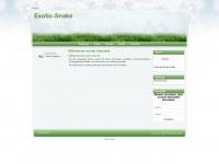 exotic-snake.de