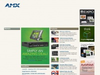 amx.com