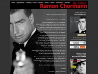 Chormann De Erfahrungen Und Bewertungen Zu Chormann