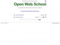 openwebschool.de