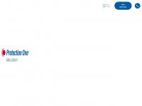 protectionone.de