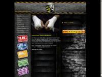 fightclub-dd.com