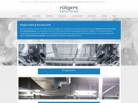 ruetgers.com