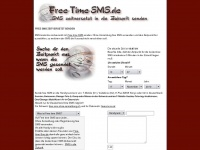 free-time-sms.de