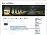 odenwald-chat.de