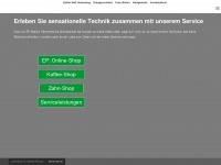 ep-haemmerle.de