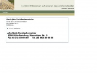 k-716267.firmenimnetz.de