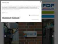 reichel-dach.de