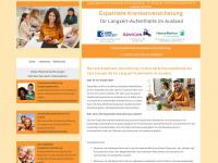 expatriate-versicherung.de