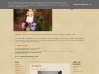Engelgesichter.blogspot.com