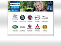 Engelhard-executive-service.de