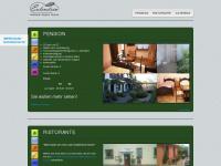 eulensteins-ristorante.de