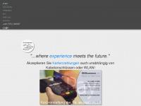 ec-cash-mobil.de