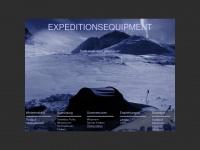 expeditionsequipment.de