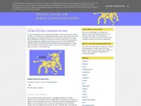 eumanismus.blogspot.com