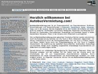 autobusvermietung.com