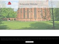 muenster-doberan.de