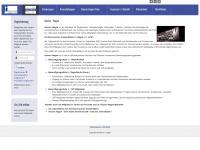 alumni-hagen.de