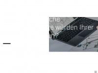 nrw-urban.de Webseite Vorschau