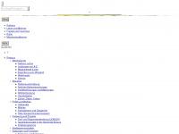 breuna.de