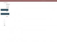 medien-training.org