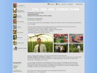 conradthimm.com