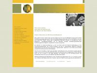 wm-wirtschaftsmediation.com