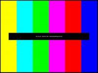 teppich-guenstiger.de