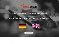touch-design.com