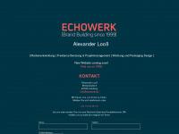 echowerk.de