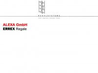 errex.com