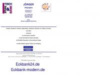 eckbank-modern.de
