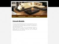 ecksofa.org