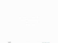 babybildermacherin.de