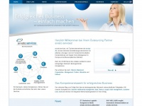 arvato-direct-services.de